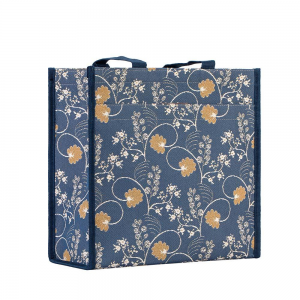 city shopper austen blue