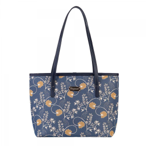 college tas austen blue