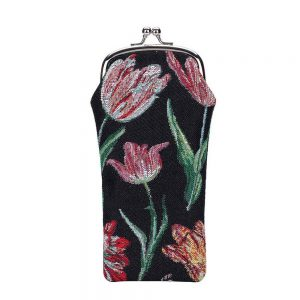 Brillenhouder Marrel's Tulip black