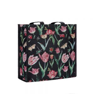 Cityshopper Marrel's Tulip black