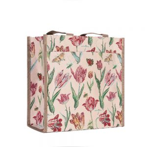Cityshopper Marrel's Tulip white