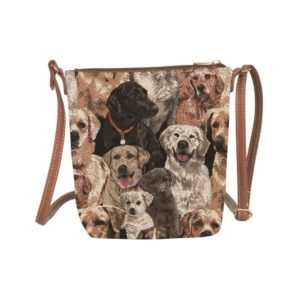 elegant / sling hond