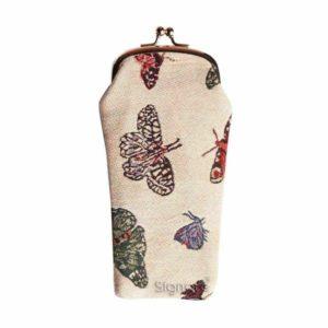 Brillenhouder Butterfly - Vlinder