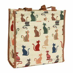 Cityshopper Cheeky Cat – Katten