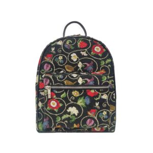 Daypack rugtas - Jacobean Dream