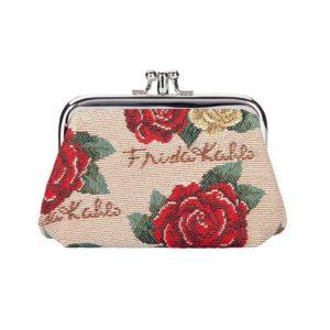 Frida Kahlo Rose