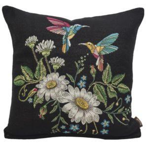 Kolibrie - Bloemen