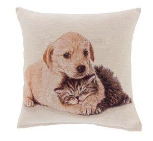 Kat en Hond - Pet Friends
